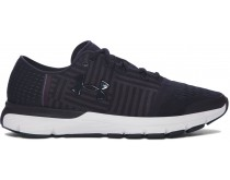 Under Armour Speedform Gemini 3 Men