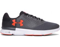 Under Armour Micro G Speed 2 Men