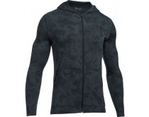 Under Armour Threadborne Hoodie Heren