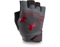 Under Armour Coolswitch Flux Men