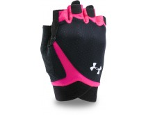 Under Armour Coolswitch Flux Women