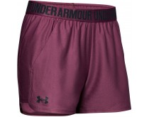 Under Armour Play Up Short 2.0 Women