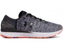 Under Armour Charged Bandit 3 Men