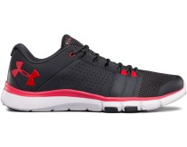 Under Armour Strive 7 Men