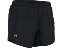 Under Armour Fly By Short Women
