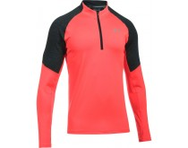 Under Armour Threadborne 1/4 Zip Heren