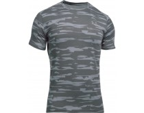 Under Armour Threadborne Shirt Men