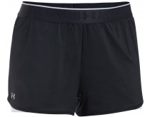 Under Armour HeatGear 2in1 Short Dames