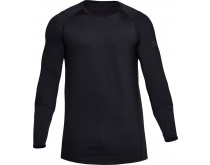 Under Armour MK1 Longsleeve Men