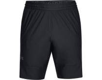 Under Armour MK1 Short Men