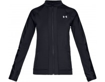 Under Armour Coldgear Knit Jacket Women
