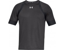 Under Armour HexDelta Shortsleeve Men