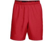 Under Armour Woven Short Men