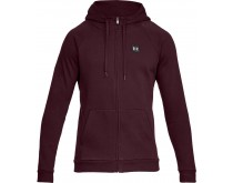 Under Armour Full-Zip Hoodie Men