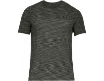 Under Armour Vanish Seamless SS Men