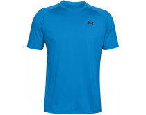 Under Armour Tech 2.0 Shirt Men