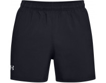 Under Armour Launch SW 5'' Short Men