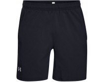 Under Armour Launch SW 2in1 Short Men