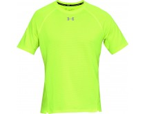 Under Armour Qualifier Shirt Men