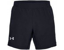 Under Armour Qualifier 7'' Short Men