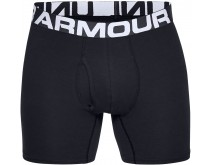 Under Armour Charged Cotton 3-pack