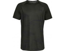 Under Armour MK1 Shortsleeve Men