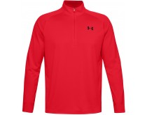 Under Armour Tech 2.0 LS Half-Zip Men