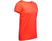 Under Armour HeatGear Shirt Women