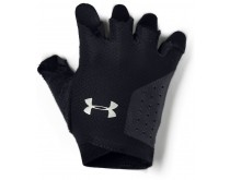 Under Armour Training Glove Women