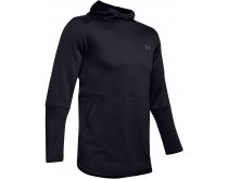 Under Armour MK1 Warmup Hoodie Men