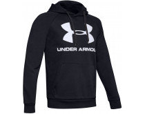 Under Armour Rival Fleece Hoodie Men