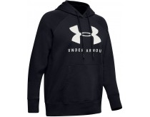 Under Armour Graphic Hoodie Women