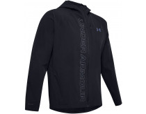 Under Armour Qualifier Storm Jack Men