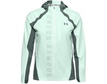 Under Armour Qualify Storm Jack Women
