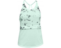 Under Armour Streaker 2.0 Tanktop Women