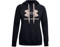 Under Armour Fleece Hoodie Women