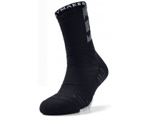 Under Armour Playmaker Mid Crew Socken