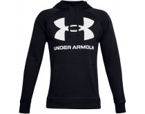 Under Armour Fleece Big Logo HD Herren