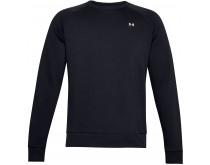 Under Armour Fleece Crew Sweater Herren