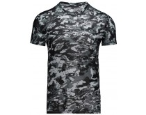 Under Armour Breeze Run Shirt Men