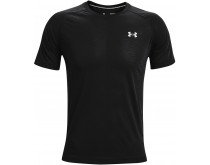 Under Armour Streaker Run Shirt Men