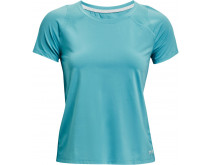 Under Armour Run Shirt Women