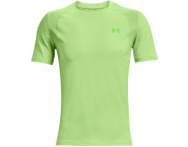 Under Armour IsoChill Run Shirt Men