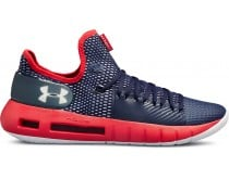 Under Armour HOVR Havoc