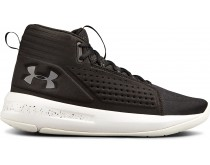 Under Armour Torch Hallenschuh