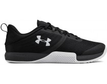 Under Armour TriBase Thrive Men