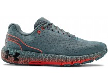 Under Armour HOVR Machina Men