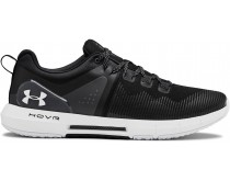 Under Armour HOVR Rise Men
