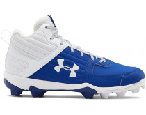 Under Armour Leadoff RM Mid