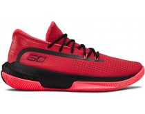 Under Armour SC 3ZER0 III Junior